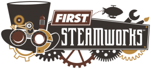 FIRST-STEAMWORKS-RGB-h-600x275