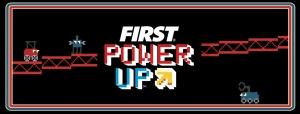PowerUp_FacebookCover
