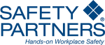 safety-partners