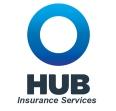 HUBinsurance